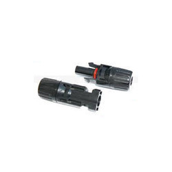 Mc4 Connector Wholesaler Amp Wholesale Dealers In India