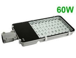 60W Outdoor LED Street Light