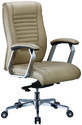 7506 M/B Revolving office chair