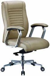 7506 M/B Revolving office chair