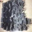 Single Drawn Body Wave Remy Hair