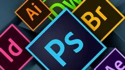 Full Time 2D 3D Graphics Design Services, in Pan India