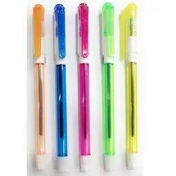 SR-BM Promotional Ballpoint Pen