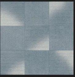 Unico Aqua Tiles