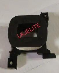 LC1D09 no volt coil
