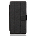Flip Cover For Lenovo PHAB 2 PLUS / PB1-670