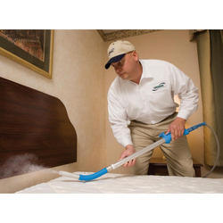Bed Bug Pest Control Service
