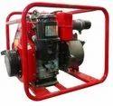 GSP-90 Diesel Water Pumpset