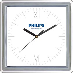 Promotional  & Custom Wall Clock