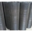 Mild Steel Welded Wire Mesh