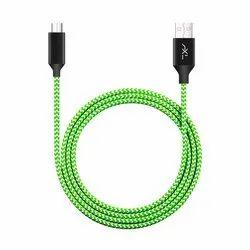 AXL Reflector Micro USB Cable ARC-U