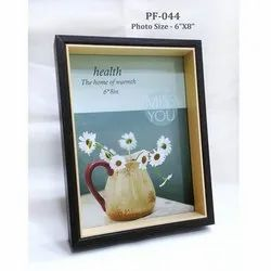 Depth Photo Frame 6-8