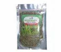 Himalayan Flora Rosemary Tea