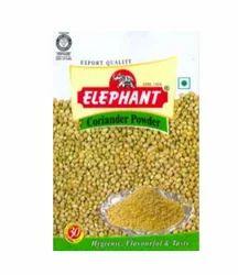 Elephant Dhania Powder