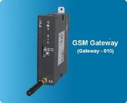 Gateway-910-B For Serial to GSM / Wireless