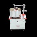 Maxel India Domestic Conventional Grinder 2lt For Home Appliance