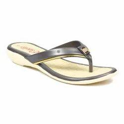 b64a8bb8ccd36 Estelio Ladies Casual Sandals