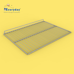 OEM Freezer Wire Shelf