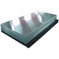 6061 Rectangular Aluminum Sheet