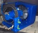Air Cooled Oil Heat Exchangers