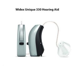 Widex Unique 330 Hearing Aid