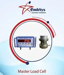 Calibration Class Load Cell