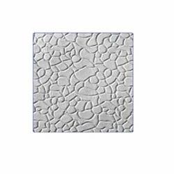 Fibre Cement Oceanic Tile