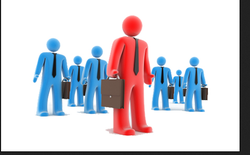 3 To 6 Month Human Resource Management, For Offline, Gujarat, Maharashtra and MP