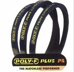 V Belts Make Fenner Poly F Plus