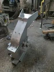 Cattle Feed Grinder 500 Kg /Hr