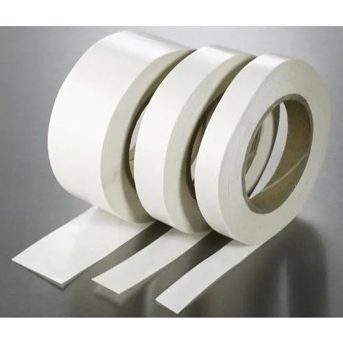 Image result for Double Sided Masking Tape