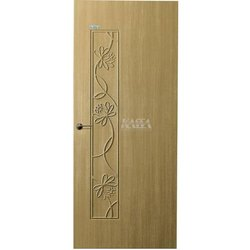 KSD 170 ABS Door