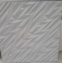 Kandla Grey Sandstone carving