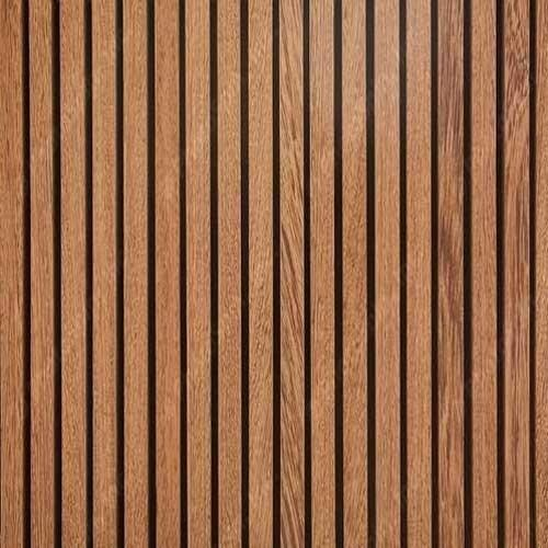 Wooden Planks At Rs 1600 Piece Teak Plank Id 19864434512