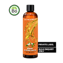 Bo Herbal Almond Jasmine Hair Oil, Packaging Type: Bottle , Pack Size: 200 Ml