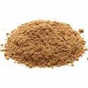 Semal (Bombox) Extract