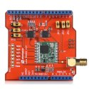 LoRa Shield for Arduino