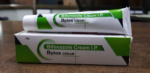 Bytox Cream