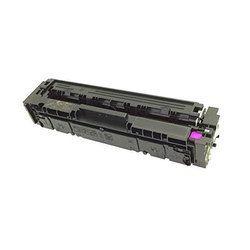 HP CF403A Magenta Toner Cartridge
