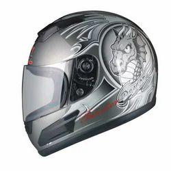 Twister Decor Helmet