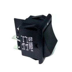 RS-1602S Rocker Switch