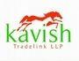 Kavish Tradelink LLP