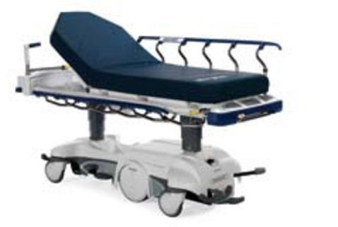 Prime Series Stretcher Patient Handling Equipment Sector