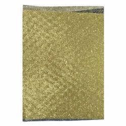 Gold Zarina Fabric