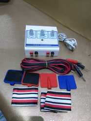 Mini Tens Portable Deluxe