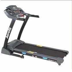 Motorized Treadmill AF-416