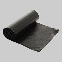 Polyethylene Liners