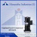 Copeland Scroll Compressor ZP31K5E