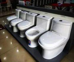Parryware Sanitaryware