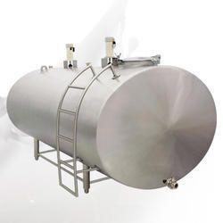 Batch Type Milk Bottle Sterilizer